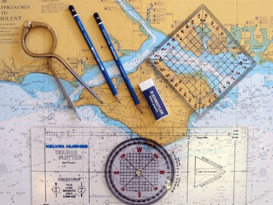 Cruising Skipper prep is designed for those who already have the skills and knowledge to be a skipper, but just need some time to practise and consolidate those skills.